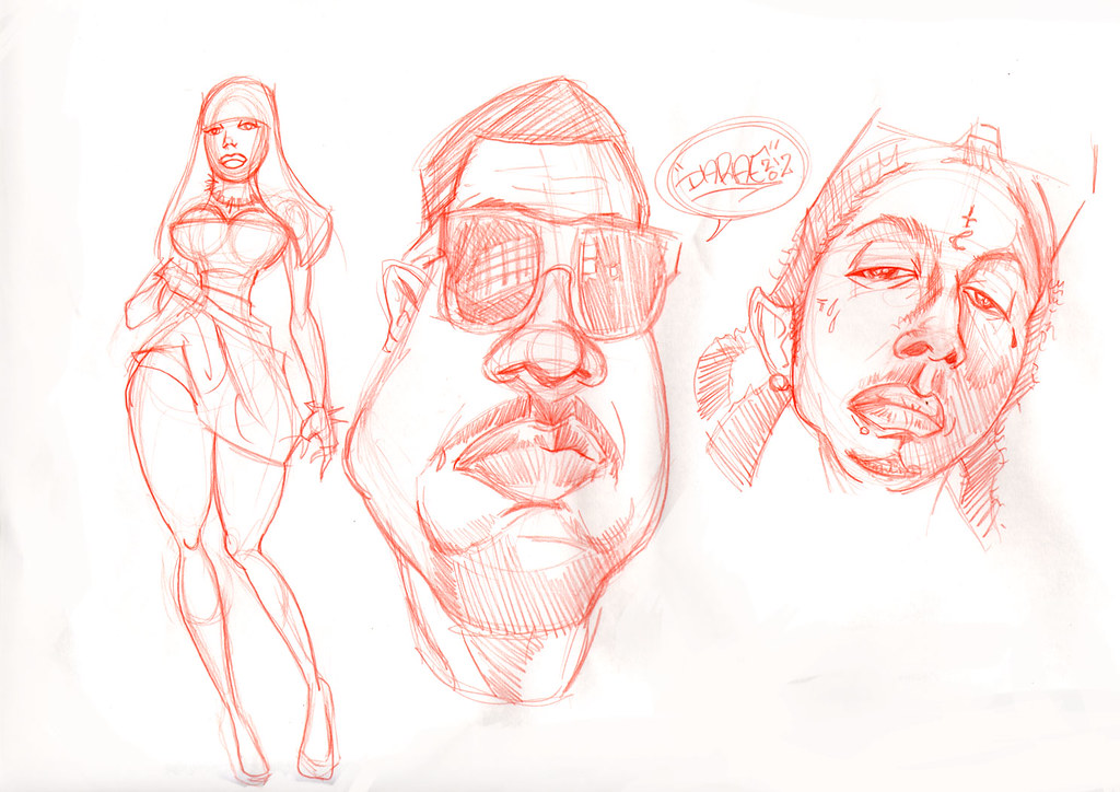 sketches_9_7_2012