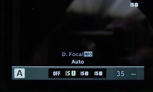 DSCF0209 (1200x725)