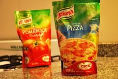 Pizzas (16)