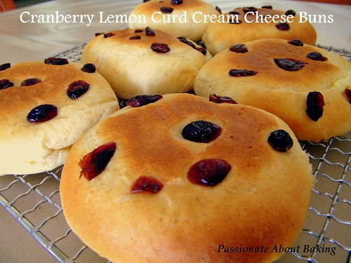 bread_cranberry3