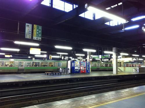 20120830