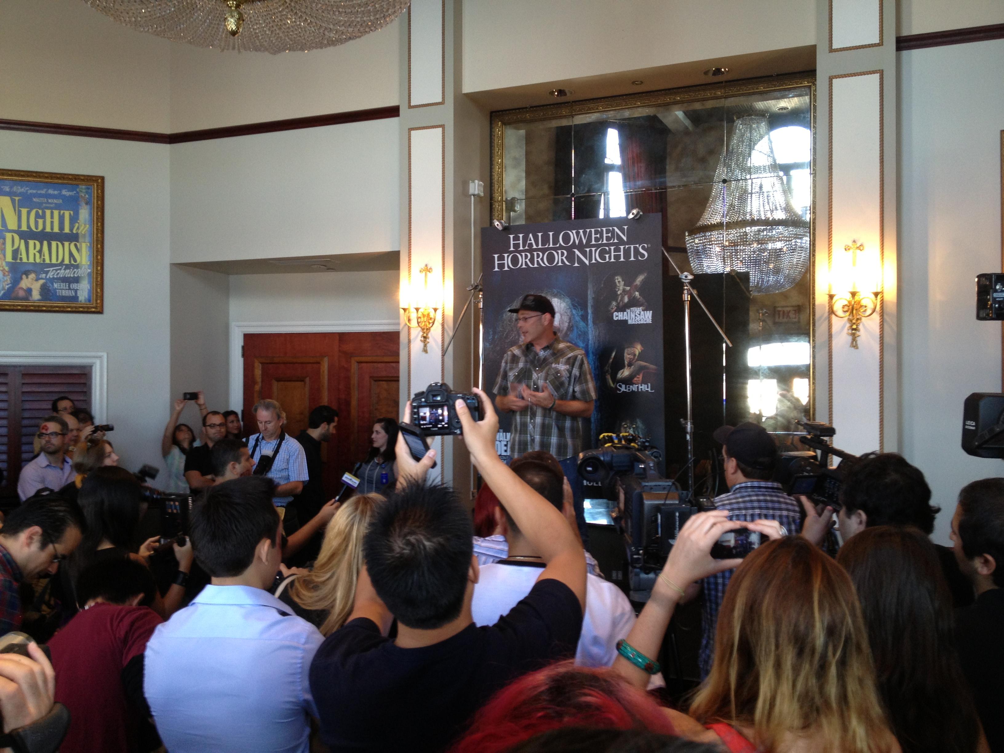 Harry Potter Diagon Alley Universal Studios bet at home zakłady strategii finansowej bet at home pobieranie finansowa snajper Orlando