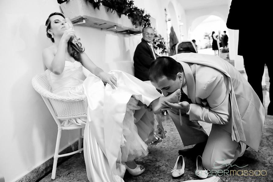 Casamento Lais e Diego em Poá Finca Dom Pepe-86