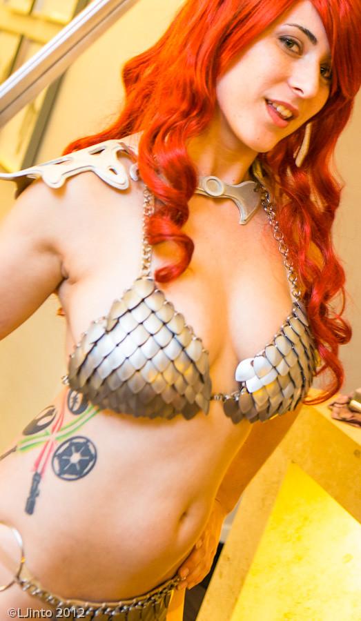DragonCon 2012 Day 2-96