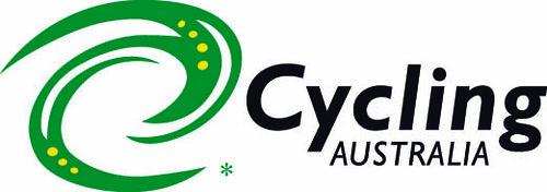 CA Logo 342U 109U L
