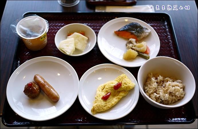 24 我的早餐