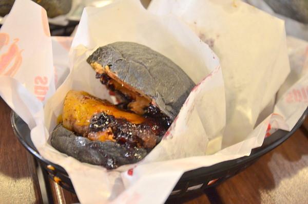 myburgerlab (11)