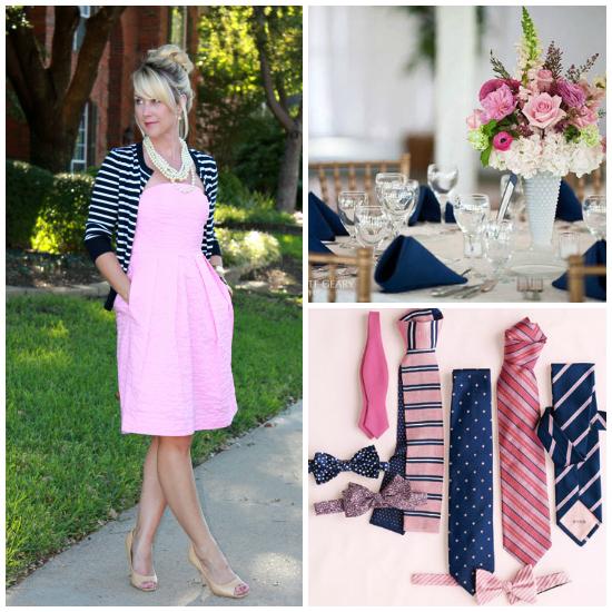 pink&navy1