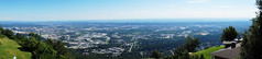 My First Panorama - Chattanooga