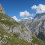 swiss alps 2012 975