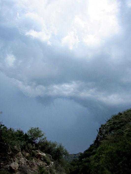 090212_06_rain01