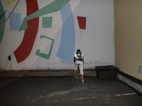 P9150113