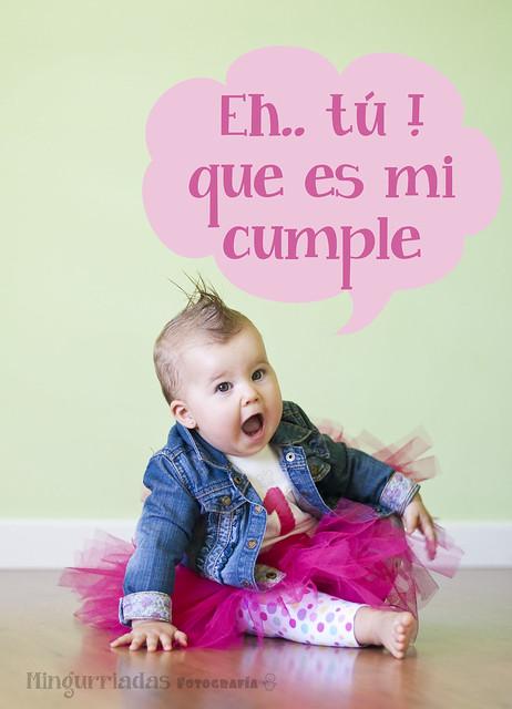192/365 Cumpleaños Helena