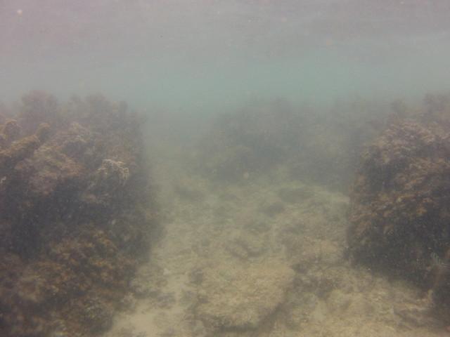 Beach Silavadee