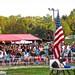 AACO-Fair-2012 - 02
