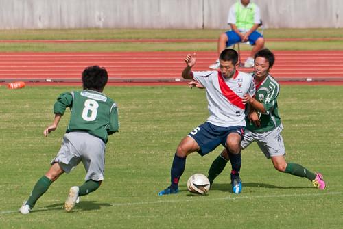 2012.09.17 東海リーグ第13節:FC岐阜SECOND-3979