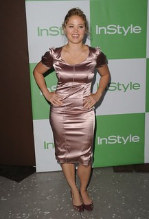 Erika Christensen Satin 92571_103365791-419x617