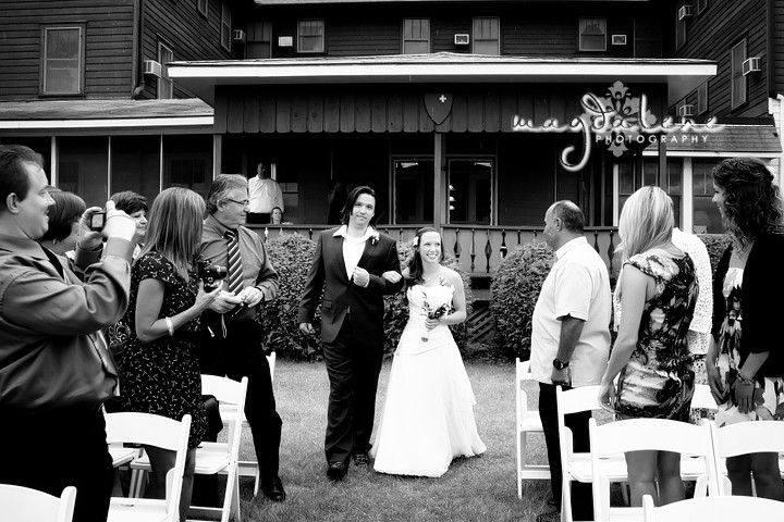 door-county-wi-wedding-photos11