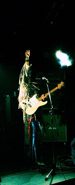Memorial live, Sep 2012. 030