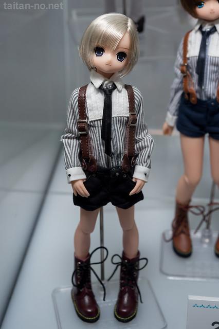 DollShow35-DSC_5409