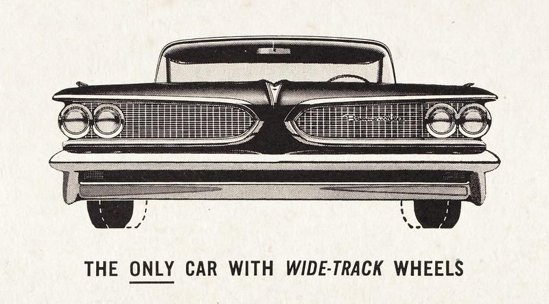 Motor Trend - voiture de l'année : 1959 8001385597_e0e162cfb7_c