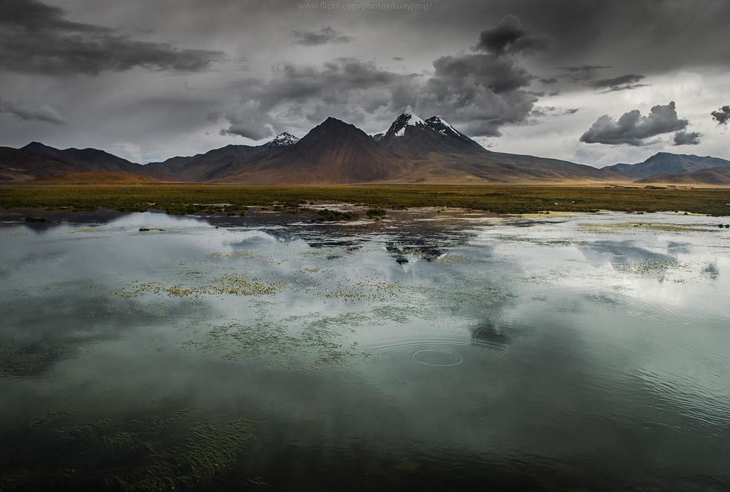 Tibet Kailash-4660.jpg