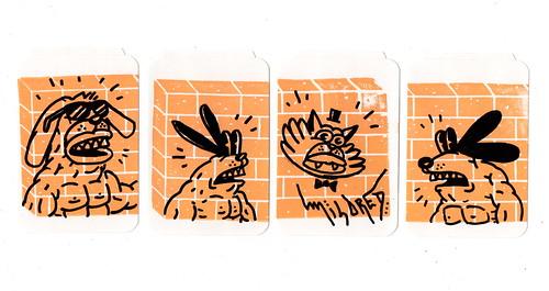 bricks101