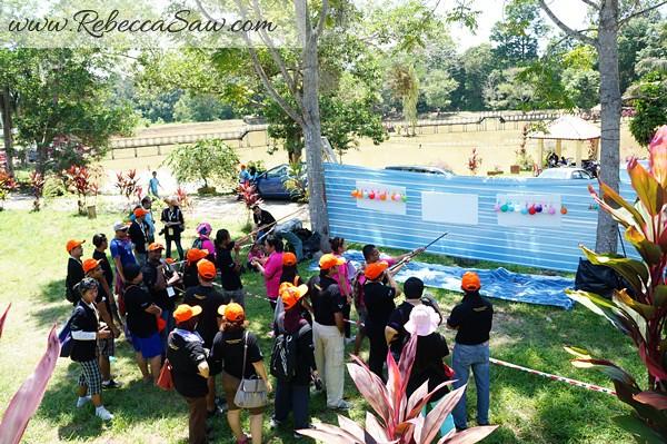 malaysia tourism hunt 2012 - kampung sg pasu homestay pahang-011