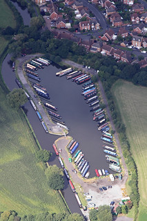 Otherton Boat Haven