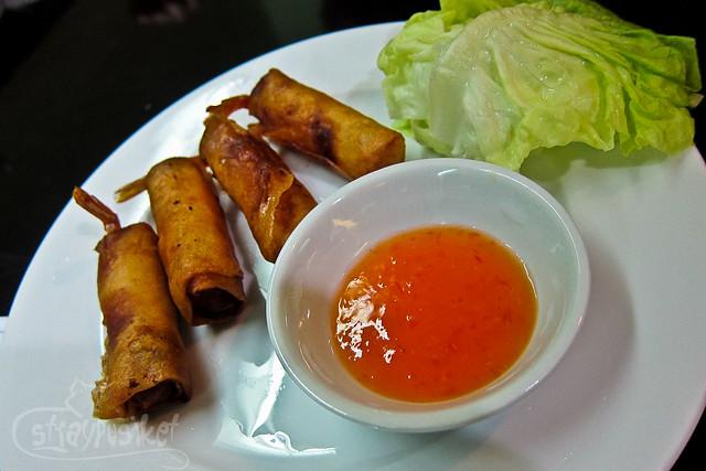 Pho Noodle - Ho Chi Minh