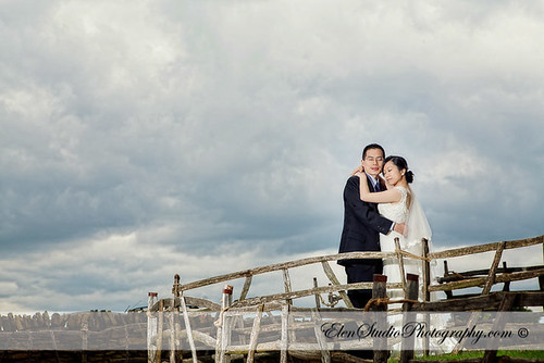 Chinese-pre-wedding-UK-V&H-Elen-Studio-Photography-16