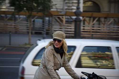 Budapest Cycle Chic_6