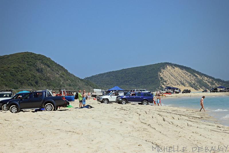 23 September 2012- double island004