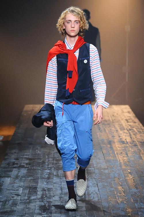 SS13 Tokyo Factotum016_Jelle Haen(Fashion Press)