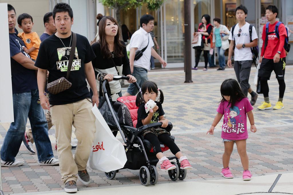 Goshikiyama 2 Chome, Kobe-shi, Tarumi-ku, Hyogo Prefecture, Japan, 0.005 sec (1/200), f/6.3, 88 mm, EF70-300mm f/4-5.6L IS USM