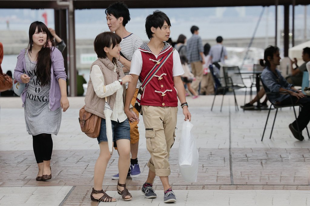Goshikiyama 2 Chome, Kobe-shi, Tarumi-ku, Hyogo Prefecture, Japan, 0.003 sec (1/400), f/7.1, 207 mm, EF70-300mm f/4-5.6L IS USM