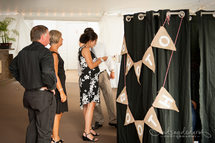 Holly+Zach_reception-51