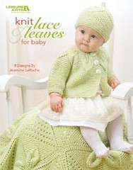 2012-09-25_KnitLaceLeaves
