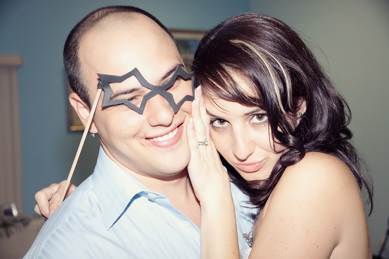 Sarah & Joey wedding 14