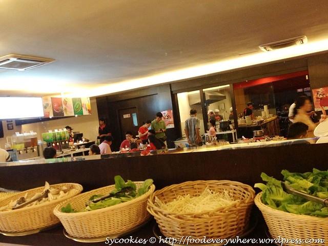 2.1@zenga buffet (39)