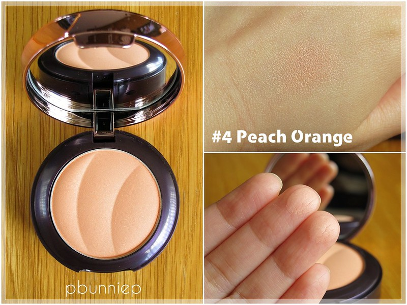 Peripera Smile Fit Blusher_05