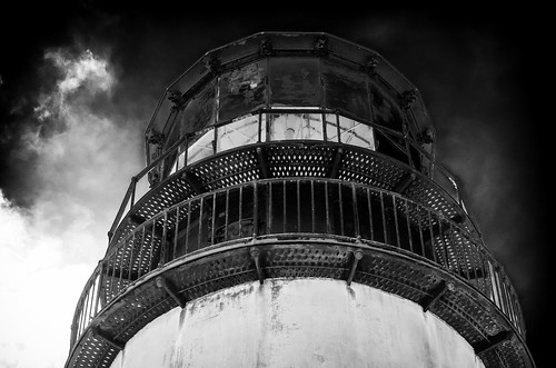 cape_disappointment_lighthouse (1 of 1) by Rachel Houghton