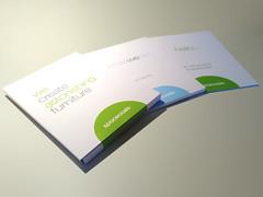 text, brochure, graphic design, illustration, brand, document,
