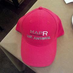 clothing, cap, baseball cap, pink, headgear,