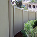 precast-concrete-perimeter-fence-commercial-projects-durable-texas-7