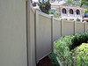 precast-concrete-perimeter-fence-commercial-projects-durable-texas-7