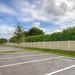 precast-concrete-perimeter-fence-commercial-projects-durable-texas-8