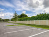 precast-concrete-perimeter-fence-commercial-projects-durable-texas-8