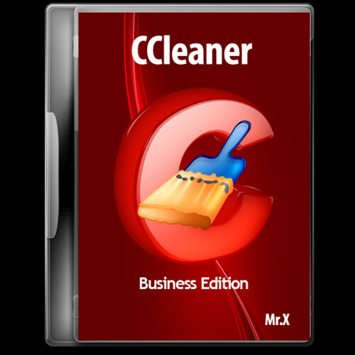 CCleaner Business Edition ™ + Profesional ™ [V. 3.23.1823][Español][Activados][UL] 8033531226_ef235fbe97