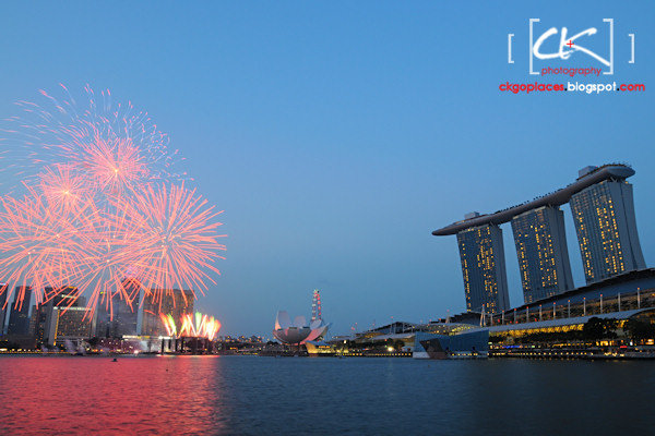 Singapore_0049